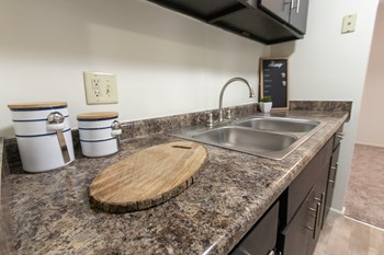 4300 Strathmore Drive #8 1-2 Beds Apartment for Rent Photo Gallery 1