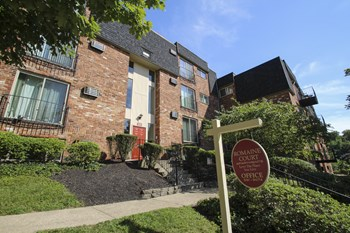 4210 Romaine Ct. #20 1-2 Beds Apartment for Rent Photo Gallery 1