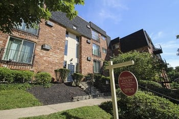 4210 Romaine Ct. #20 1 Bed Apartment for Rent Photo Gallery 1