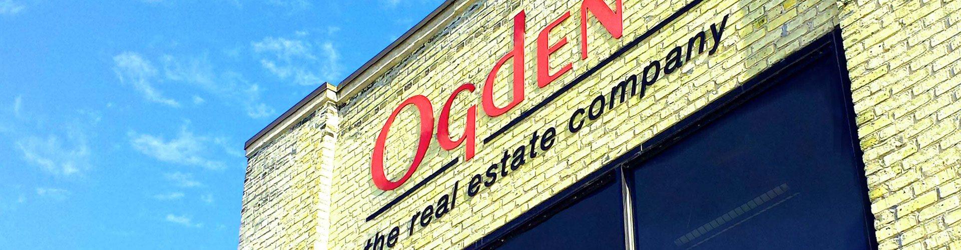 Ogden & Company, Inc Banner Image 22
