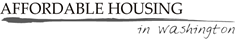 HNN Associates, LLC Logo 1