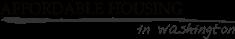 HNN Associates, LLC Logo 1