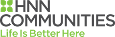 HNN Communities Logo 1