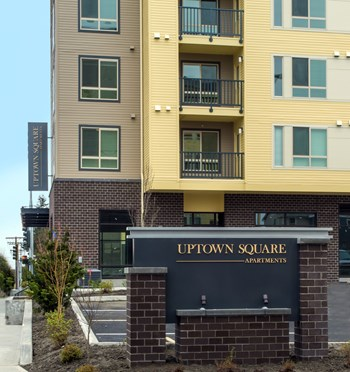 1066 S 320Th Street 1-2 Beds Apartment for Rent Photo Gallery 1