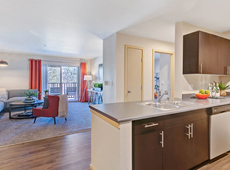 apartment-kitchendining1100x700