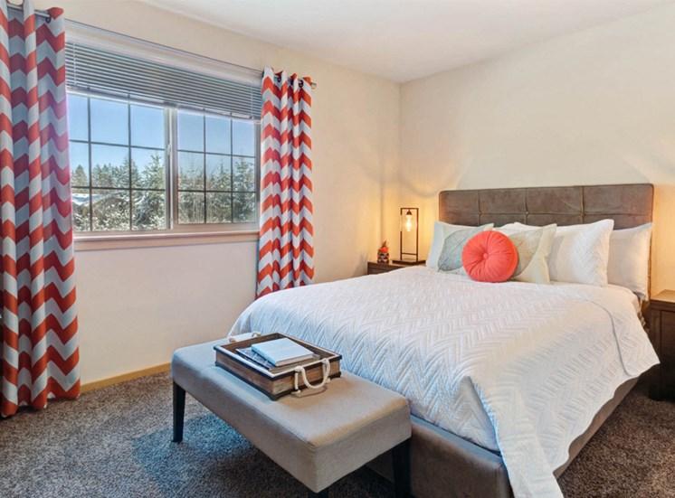 apartment-redcurtains1100x700(1)