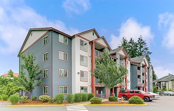 17716 Bothell-Everett Hwy 1-5 Beds Apartment for Rent Photo Gallery 1