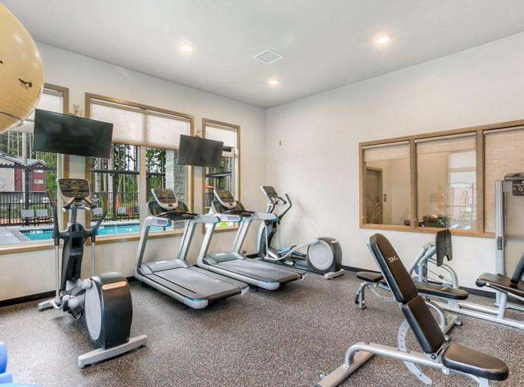 community-fitness31100x700