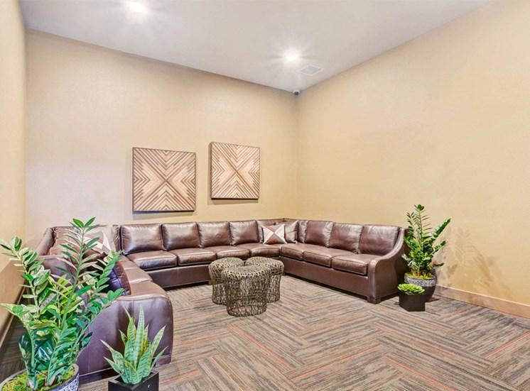 community-lounge1100x700