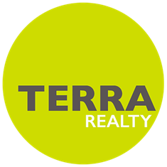 Terra Management Logo 1