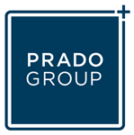 The Prado Group Logo 1