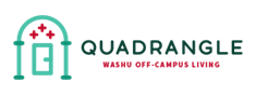 Quadrangle - Post Grad Logo 1