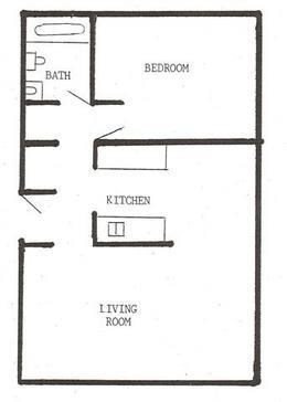 Wilson Ridge Floorplan