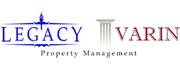 Legacy & Varin Property Management Corporate ILS Logo 1