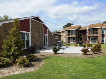 2600 Allie Payne Road 1-4 Beds Apartment for Rent Photo Gallery 1