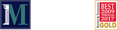 Mediate Management Logo 1