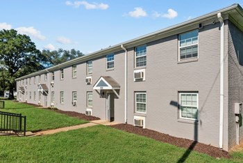 1410 Brewer Road 2 Beds Apartment for Rent Photo Gallery 1
