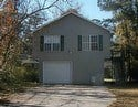 2114 WISTERIA DRIVE 1 Bed House for Rent Photo Gallery 1