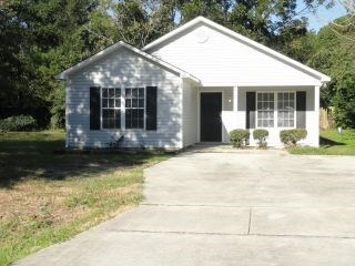 212 WHITE AVENUE 3 Beds House for Rent Photo Gallery 1