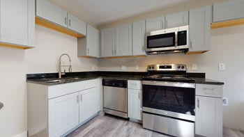 3903 Comfort Lane 2 Beds Apartment for Rent Photo Gallery 1