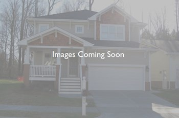 3119 Woodpecker Court, 3119 Woodpecker Court 2 Beds Duplex/Triplex for Rent Photo Gallery 1