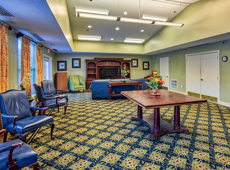 Community_Room_Atlantic_Brook_Run_Senior Apartments
