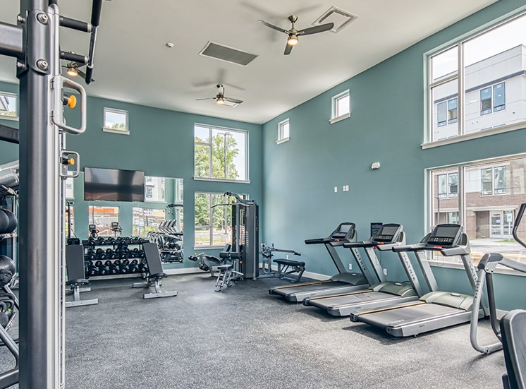 Fitness_Center_Lumen_Apartments_11
