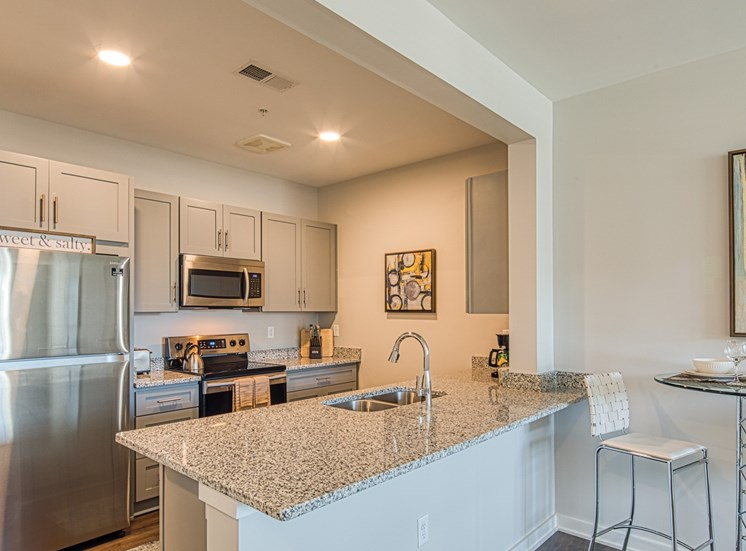 Kitchen_Lumen_Apartments_11
