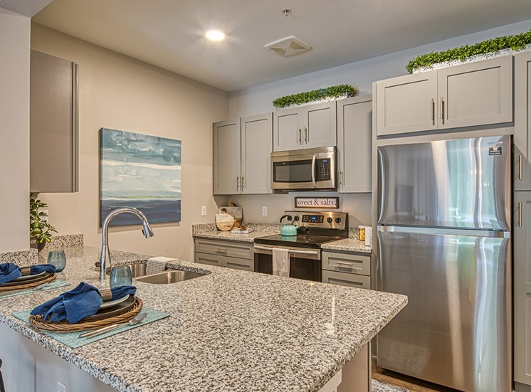 Kitchen_Model_Lumen_Apartments_11