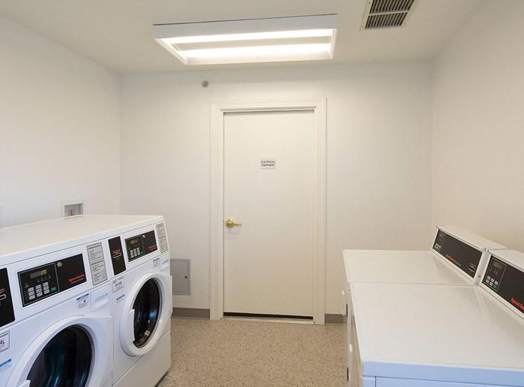Laundry_Atlantic_Brook_Run