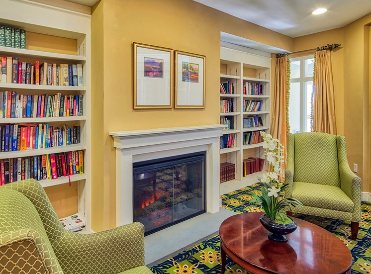 Library_Atlantic_Brook_Run Apartments