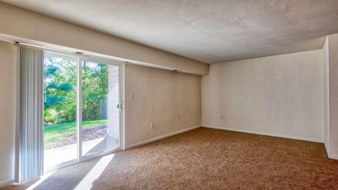 Barrington Living Room 1