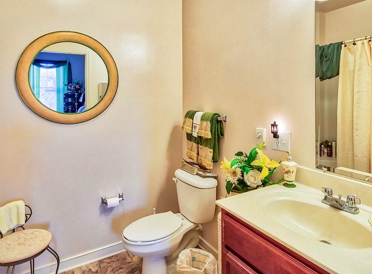 Apartment_Atlantic_Brook_Run_Bath