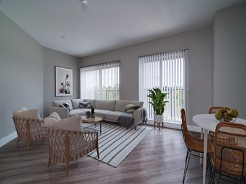 619 Nathan Place Studio-2 Beds Apartment for Rent Photo Gallery 1