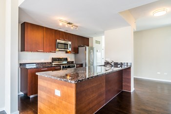 24 S Morgan St 1-3 Beds Apartment for Rent Photo Gallery 1