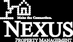 Nexus PM LLC Logo 1