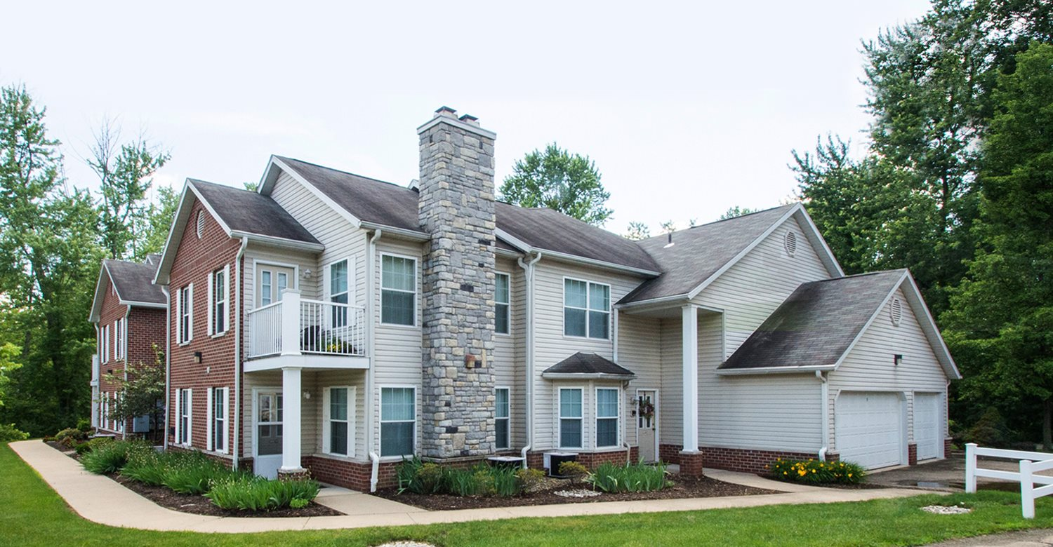 Apartments in Canton, OH |