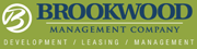 Brookwood Management Corporate ILS Logo 1