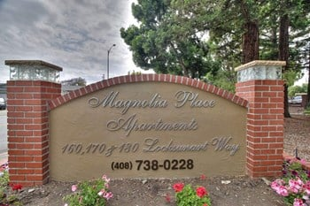 160, 170, 180 Locksunart Way 1-2 Beds Apartment for Rent Photo Gallery 1