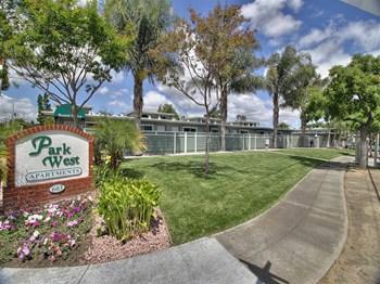 603, 627, 639, 713, 725, 737, 749 San Juan Drive Studio Apartment for Rent Photo Gallery 1