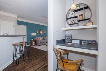 751 Mallet Hill Road 2 Beds Apartment for Rent Photo Gallery 1