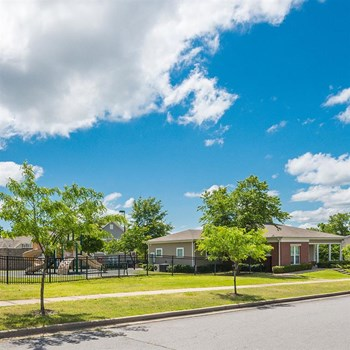 6355 Oakley Road 2-3 Beds Apartment for Rent Photo Gallery 1