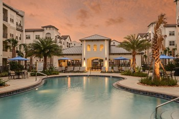 9932 Grande Lakes Boulevard 1-3 Beds Apartment for Rent Photo Gallery 1