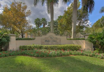 7350 NW 4th St 1-3 Beds Apartment for Rent Photo Gallery 1