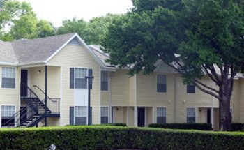 4704 Lucier Ct 2 Beds Apartment for Rent Photo Gallery 1