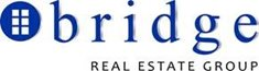 Bridge Real Estate Group, LLC Property Logo 5
