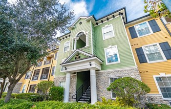 100 Integra Shores Dr 1-3 Beds Apartment for Rent Photo Gallery 1