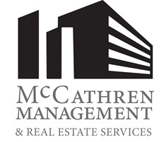McCathren Management Logo 1
