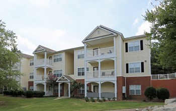 6736 Bill Carruth Parkway 3 Beds Apartment for Rent Photo Gallery 1