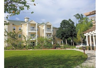 1801 NW 3Rd Lane 1-2 Beds Apartment for Rent Photo Gallery 1